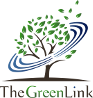 LIFE The Green Link