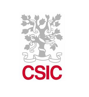 CSIC – CIDE