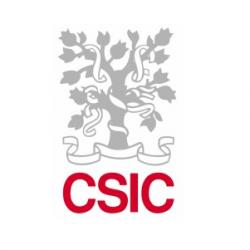 CSIC-CIDE