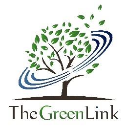 Green Link Conference in Rome