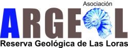 Meeting in Aguilar de Campoo