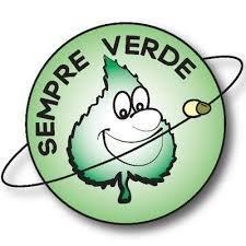 Attività di networking con l'associazione Sempre Verde Pro Natura Latin