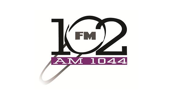 Entrevista en el programa de Radio Nacional «Ημερολόγιο» 102-fm Radio de EPT3