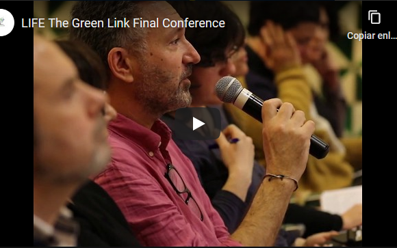 Final Conference Video