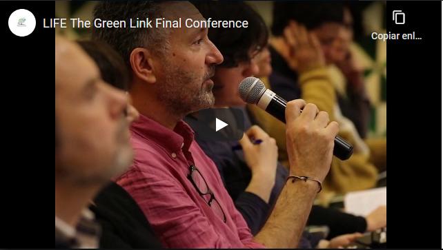 Video Conferencia Final