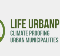 Networking with LIFE Urbanproof