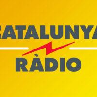 The Green Link en Cataluyna Ràdio