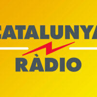 The Green Link in Cataluyna Ràdio